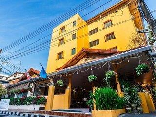 Rux-Thai Guest House