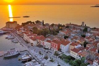 Valamar Riviera Hotel - Erwachsenenhotel 1