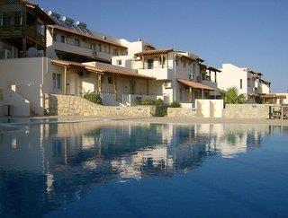Hotelbild von Creta Suites