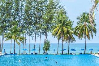 Le Menara North Khao Lak Resort