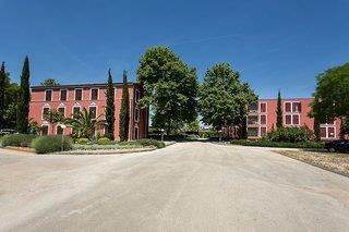 Villa Donat Hotel & Dependence - Depandence