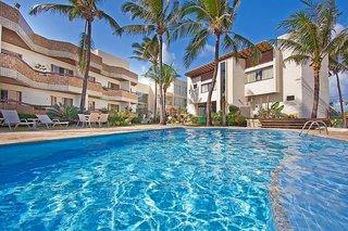 Mar Brasil Hotel - 1 Popup navigation