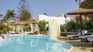 Hotelbild von Birdcage Resort - Gay Lifestyle Hotel
