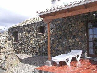 Bungalows Canary Island