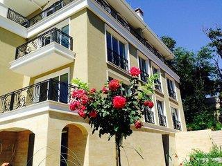 Villa Sofia in Trakata (Varna), Bulgarien