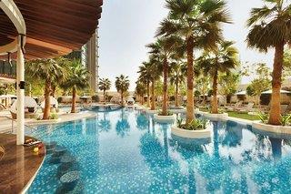 Shangri-La Doha