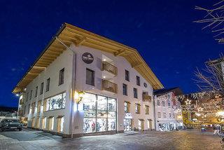 Boutique Hotel Two Timez