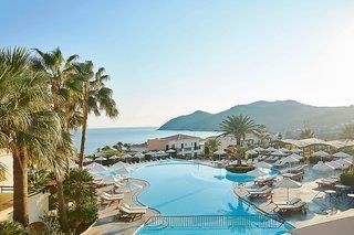 Hotelbild von TUI best FAMILY Club Grecotel Marine Palace