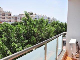 Residence Amwaj