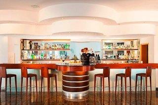 Valamar Sanfior Hotel - 1