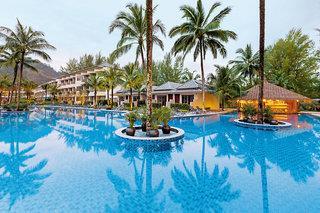 Hotelbild von X10 Khaolak Resort