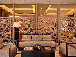 Country Inn & Suites By Carlson Goa Panjim