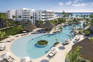 Hotelbild von Secrets Cap Cana Resort & Spa