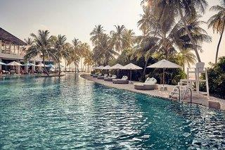 Finolhu Baa Atoll Maledives