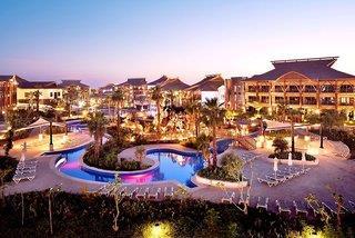 Lapita - Dubai Parks & Resorts - Autograph Coll...