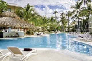 Impressive Resort & Spa - Playa Bavaro (Punta Cana)
