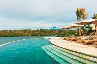 Menjangan Dynasty Resort, Beach Camp & Dive Centre