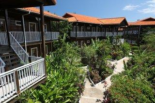Mangos Jamaica Boutiqe Beach Resort
