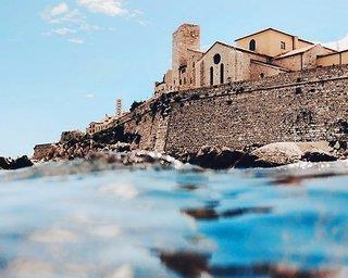 Zenitude Hotel-Residences Le Maestria - 1 Popup navigation
