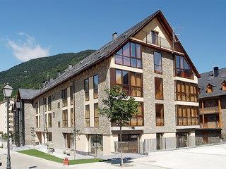 Hotelbild von Nou Vielha
