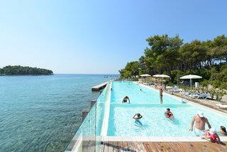 Crvena Luka Hotel & Resort - Hotel Kana 1
