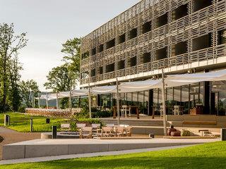 Hotelbild von Seezeitlodge Hotel & Spa