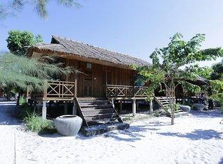 Sok San Beach Resort