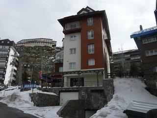 Ski Sabica