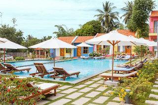 Daisy Village Resort