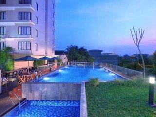 Neo Awana Hotel Yogyakarta