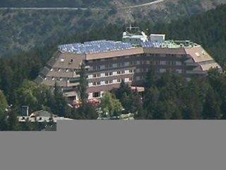 Hotelbild von Sercotel Alp Hotel Masella