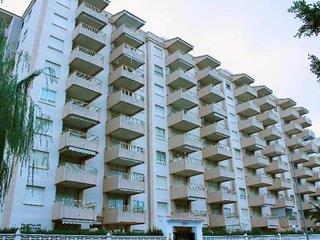 Apartamentos Jardines de Gandia I & II 3000