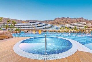 7TageinPuerto de MoganRadisson Blu Resort