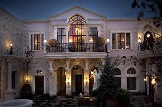 Hotelbild von Sacred House