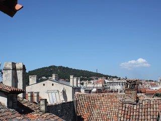 Aparthotel Toni Palace - 1 Popup navigation