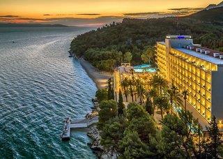 Hotelbild von TUI BLUE Jadran