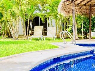 Hotelbild von Dolce Vita Caribe B&B