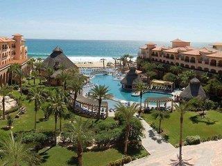 Hotelbild von Royal Solaris Los Cabos