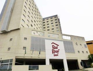 Red Roof Inn Dutra  1