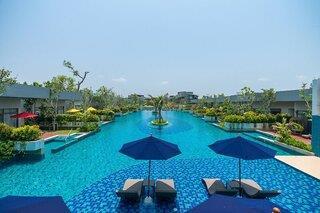 AVANI+ Hua Hin Resort & Villas