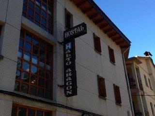 Hotelbild von Alto Aragon