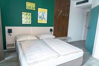 7 Days Premium Linz-Ansfelden