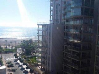 Apartamentos Marina D´or 3000
