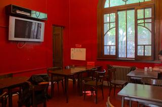 Hostel Suites Palermo 1