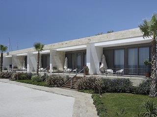 Hotelbild von Yalikavak Marina Beach Hotel