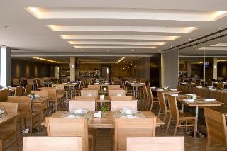 Brisa Barra Hotel - 1 Popup navigation