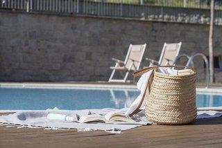 Residence La Vigna
