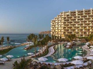 Hotelbild von Grand Velas Los Cabos