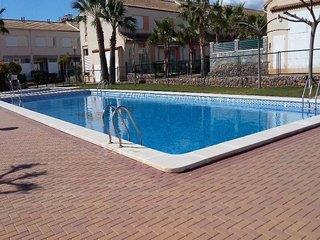 Apartamentos Villas de Oropesa 3000