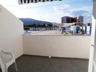 Apartamentos Mar De Oropesa 3000